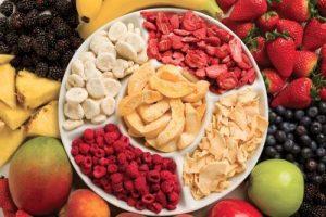 freeze-dried-fruits